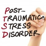 5 Myths About Post Traumatic Stress Disorder