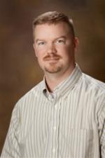 Brent Ellens, PsyD, Licensed Psychologist