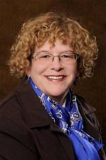 Barbara J. Graham, LISW