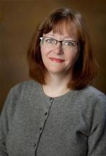 Nancy Hale-Dickson, LMSW