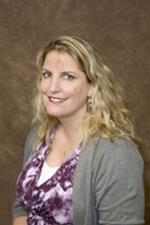 Joanne Kolean, PhD
