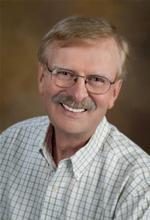 Jim Vander May, ACSW, LMSW