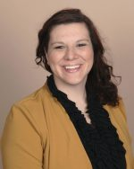 Lindsey Gagnon, MSW, CLC