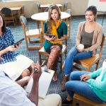 Psychotherapy: Understanding Group Therapy