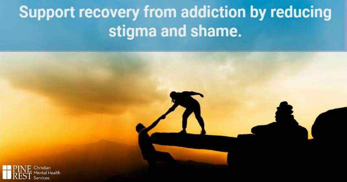 20 Help Memes That Get It Right   SayingImages.com  Meme Addiction Get Help