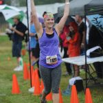 Amanda Rubick: The Reason I'm Running