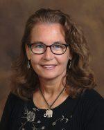 Melissa Arbanas, LMSW, CAADC
