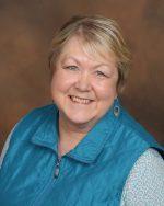 Linda Blinkmann, LISW