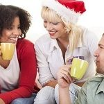 Tips for Avoiding a Holiday Relapse