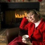 Navigating Loss and Change During the Holidays