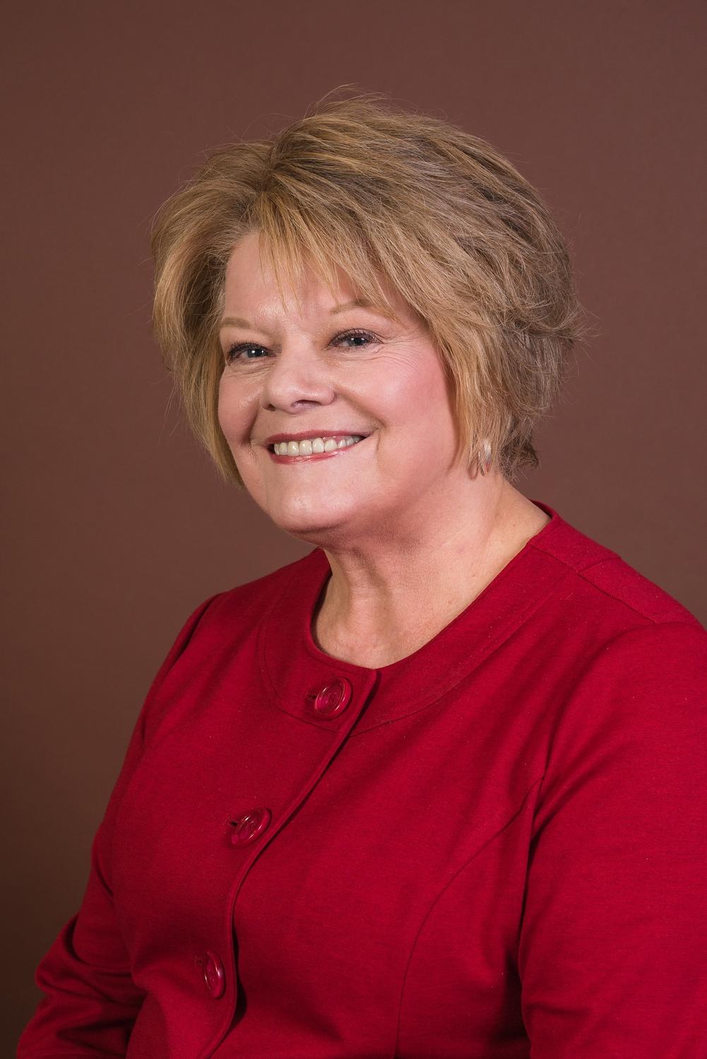 Carol Bosch, LMSW