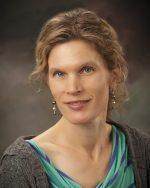 Deanne Briggs, LPC, CAADC