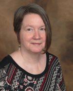 Debra Broughman, LMSW, CAADC