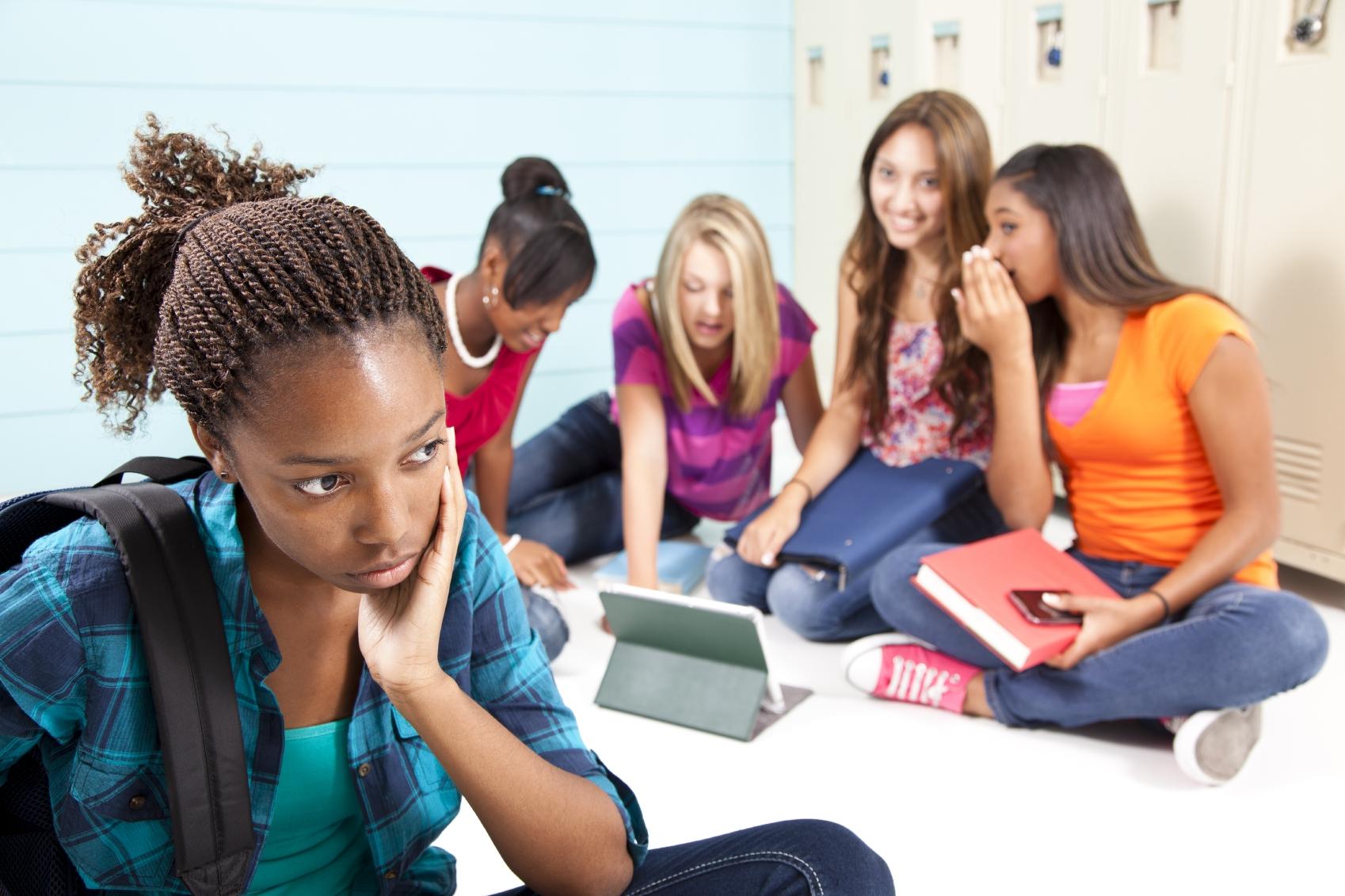 essays to inspire teens