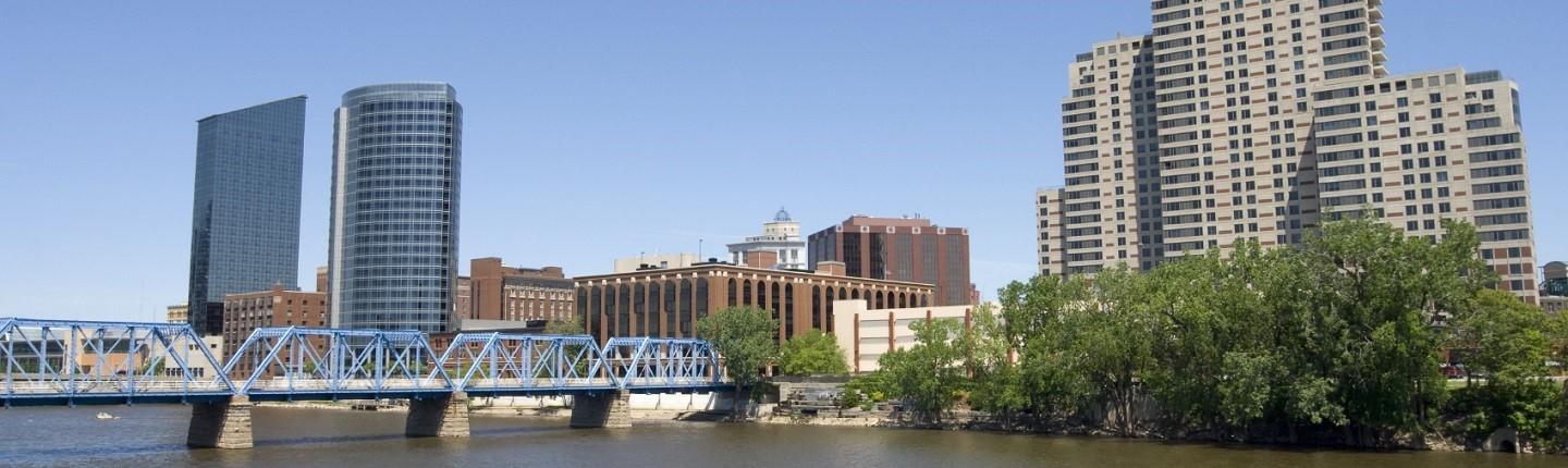 christian colleges in grand rapids mi