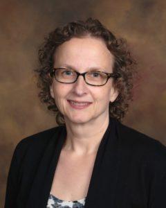 Kathy Carruthers, LMSW, LISW, CAADC, IAADC