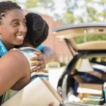 5 Parenting Tips for Sending Your Child off to College
