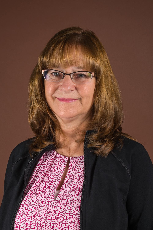 Nancy L. Curtis, LPC, LMFT, CAADC