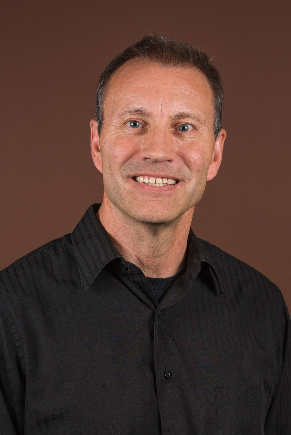 Douglas Cushman, LMSW