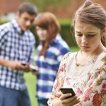 Tips for Helping Your Child Deal with Cyberbullying