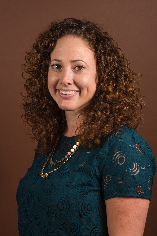 Katherine DeVries, LMSW, CAAC