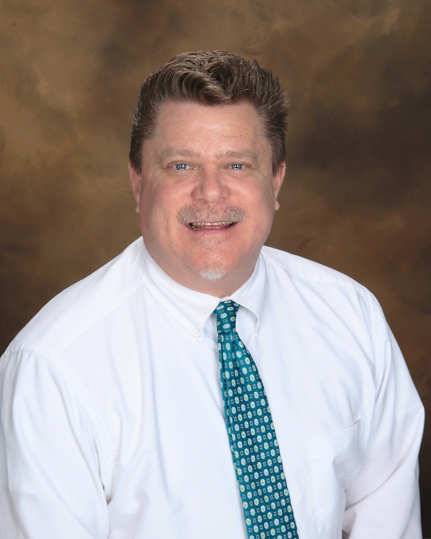 Ronald J. DeVries, PhD, Licensed Psychologist