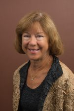 Judith Dean, MA, Limited Licensed Psychologist