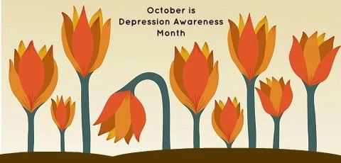 HELPFUL LINK - Depression Awareness