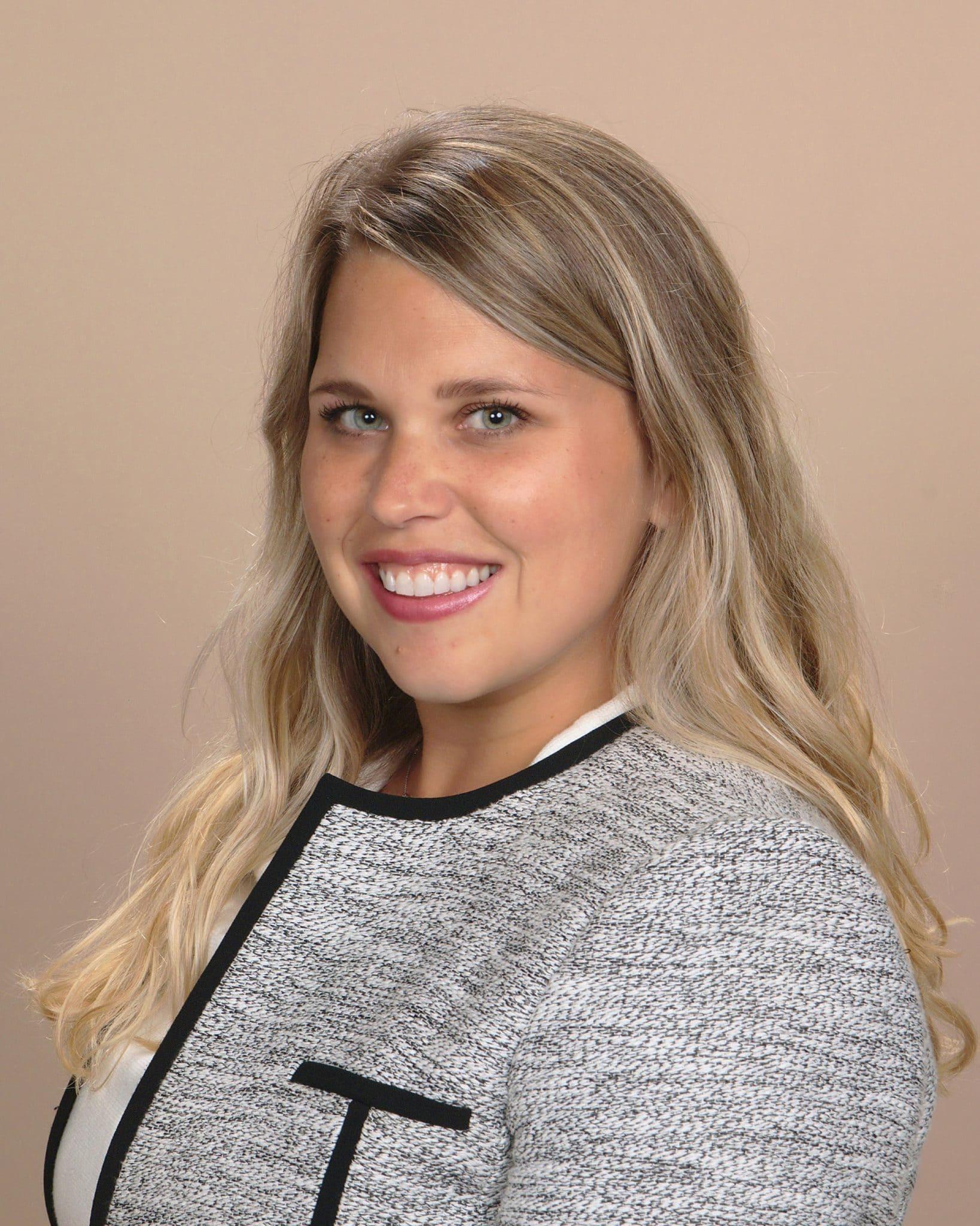 Shannon Drabek, PsyD, Doctoral Limited Licensed Psychologist