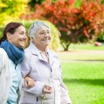 Early Dementia Detection is Crucial to Treatment