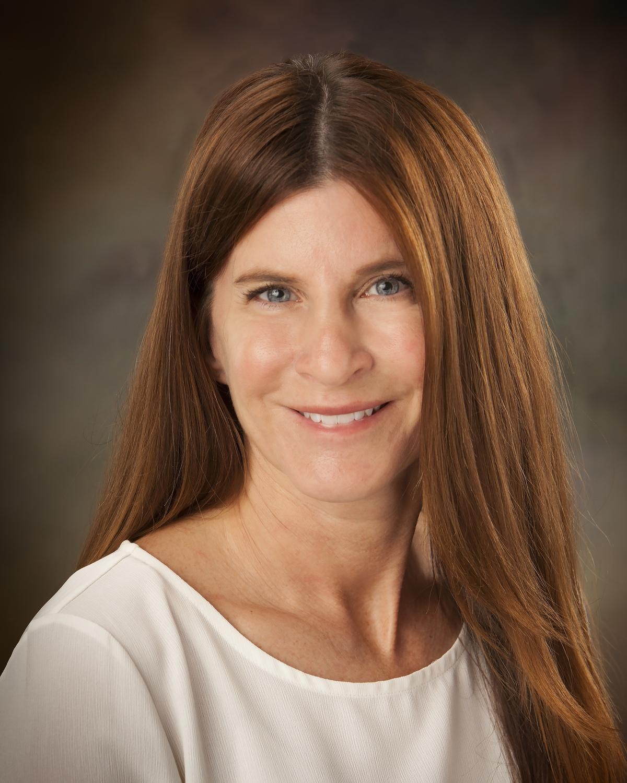 Patricia Espinoza, MA