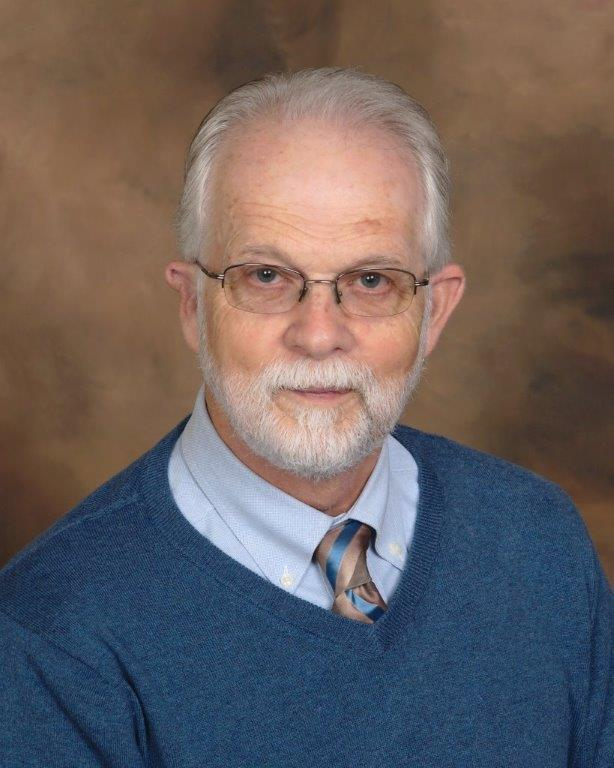 Randall Estes, LMSW, CAADC, CCS