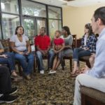 Exploring the Benefits of Group Therapy