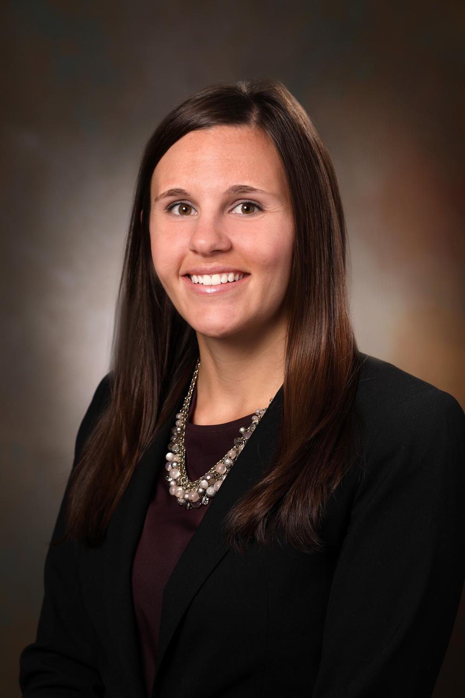 Amy Fernandez, MD