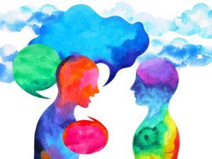 Emotional Intelligence and COVID-19
