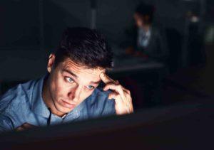 Mental Health Tips in the Wake of Trauma