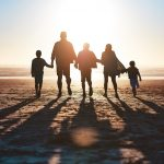 Healing the Family, Healing Addiction