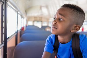 13 Tips for Battling the Back-to-School Blues