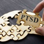 Debunking 5 Common Myths About PTSD