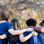Minority Mental Health Awareness Month: More Than a Month at Pine Rest