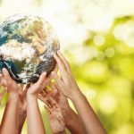 """World Mental Health Day 2021 Advocates """"Mental Health Care for All"""""""