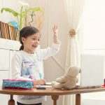 Understanding How Virtual Play Therapy Works