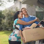 5 Tips for Sending Your Child Off to College