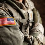 Stopping Military and Veteran Suicides