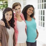 Postpartum Depression: How to Reduce Your Risk