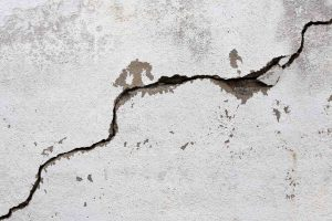 Managing Distress About Earthquakes from Afar
