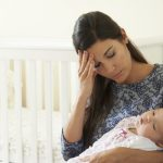Anchored in Hope Postpartum Therapy Group (ONLINE)