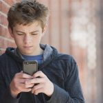 Drug Slang Emojis: What Parents Need to Know