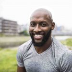 Men's Health Month: Focusing on Men's Mental Health