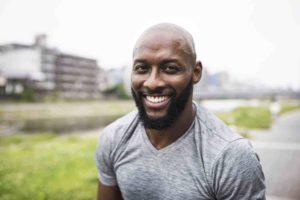 Men's Health Month: Focusing on Men's Mental Health